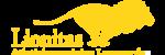 lionitas-logo-geel